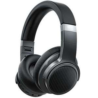 Promocje na słuchawki (w tym bezprzewodowe), m.in FiiO EH3 NC w sklepie Audiomagic