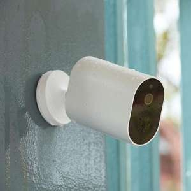 IMILAB EC2 Xiaobai Inteligentna kamera IP