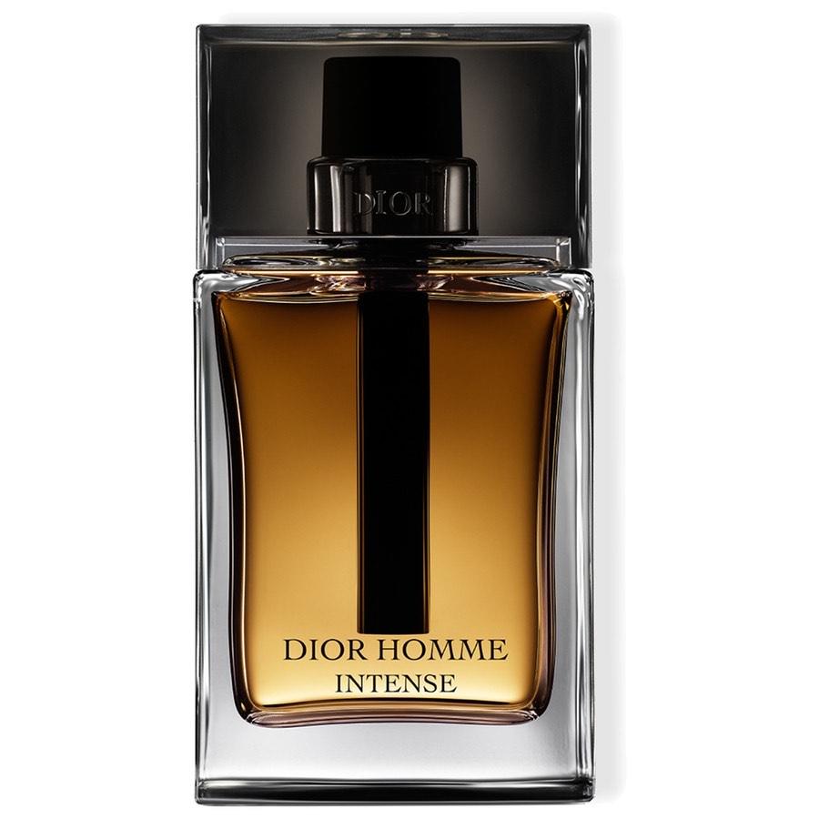 Dior homme intense 150 ml