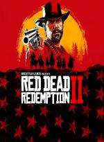 Red Dead Redemption 2 Xbox Game