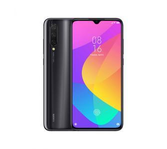 Xiaomi Mi 9 Lite 6/128GB (szary) w euro.com.pl