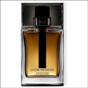 Perfumy Dior Homme Intense 100ml