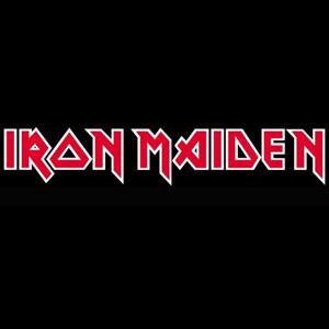 Dyskografia Iron Maiden @Amazon