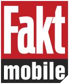 Nielimitowane rozmowy do wszystkich  za 19 zł w Fakt Mobile