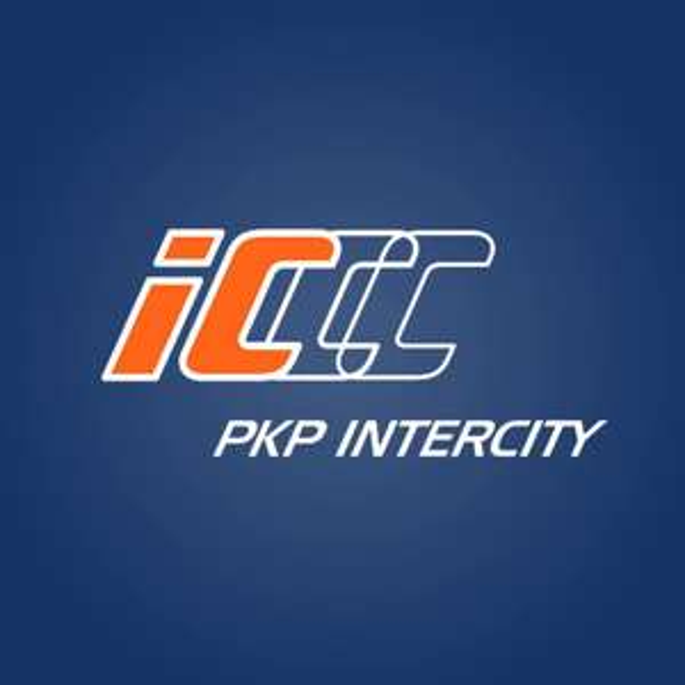 dłuższy bilet PKP intercity weekendowy