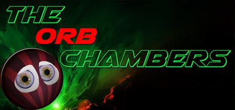 #For Free #steam key #The ORB Chambers #karty kolekcjonerskie (Ponownie dostępne) @gleam.io