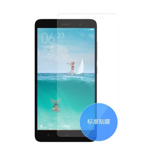 Xiaomi Redmi Note 3 Pro 3 GB/32 GB @ibuygou