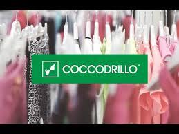 "Rabat -25% na kolekcję ""Back to school"" @ Coccodrillo"