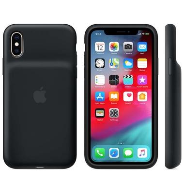 -20% Apple Smart Battery Case do iPhone XS Cortland.pl