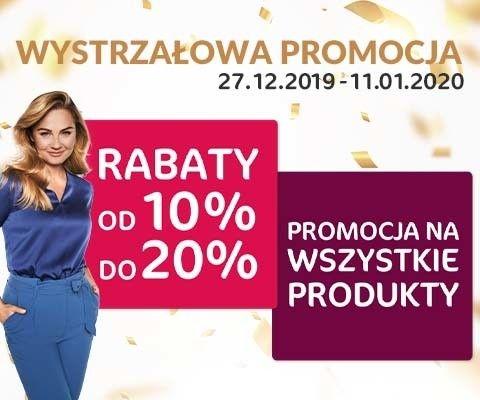 Agata Meble Rabat 10-20% na wszystko