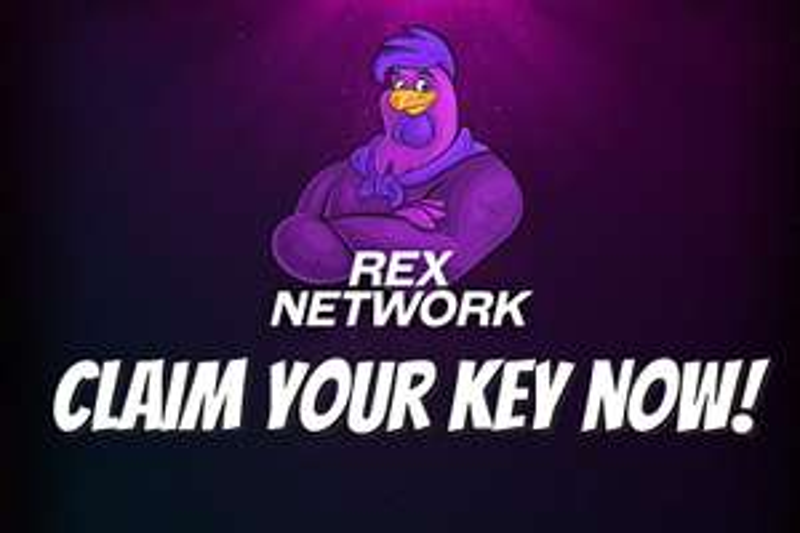 Darmowe klucze/keye Steam (linki w opisie) @gleam.io