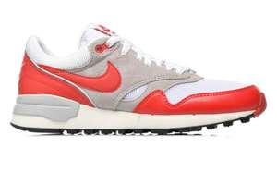 Nike Air Odyssey za 223,20zł (ostatnie rozmiary) @ Sarenza