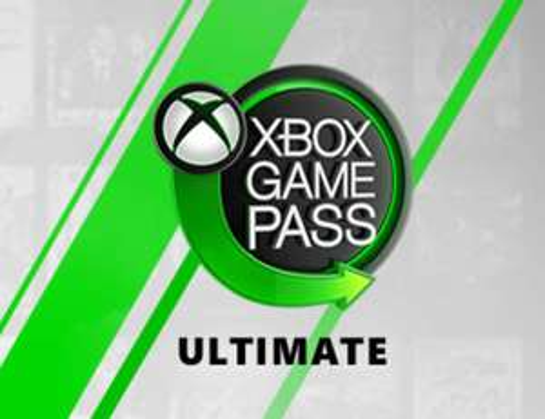 Xbox Game Pass Ultimate 37/38 miesięcy za 240zł | Krok po kroku