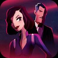 Agent A: A puzzle in disguise Google Play Android promocja