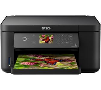 Epson Expression Home XP-5100 - urządzenie wielofunkcyjne / RTV EURO AGD