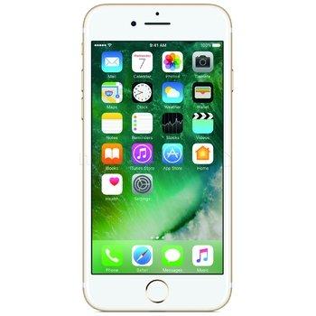 iPhone 7 złoty za 1490zl