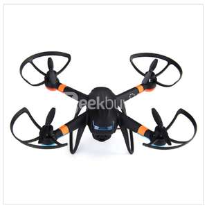 Global Drone GW007-1 Upgrade DM007 With 2.0MP HD Camera