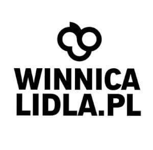 Winnica Lidla Rabat 50% na wszystko (do 1000zł)