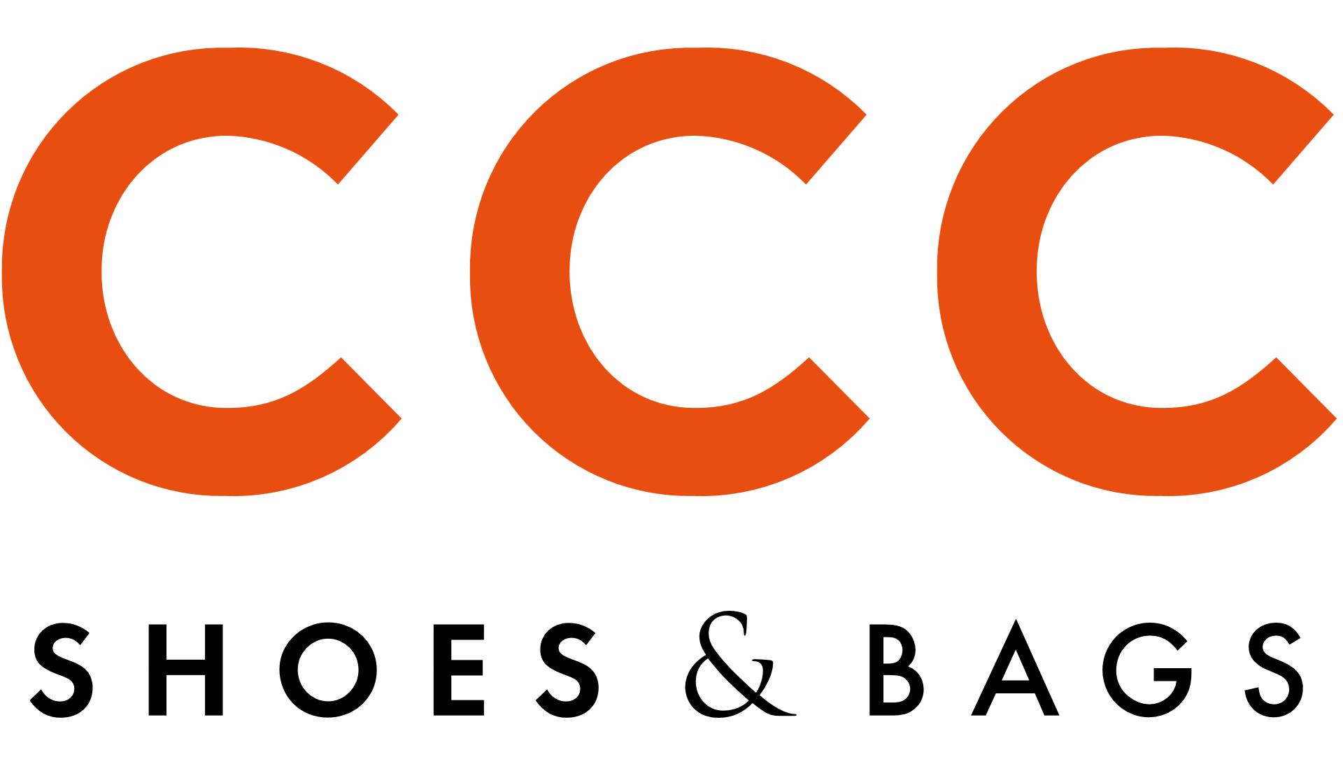 CCC Stacjonarnie drugi produkt 50% lub trzeci za 1 gr. Online -25% przy zamówieniu 2 produktów lub -34% przy zamówieniu 3 produktów.