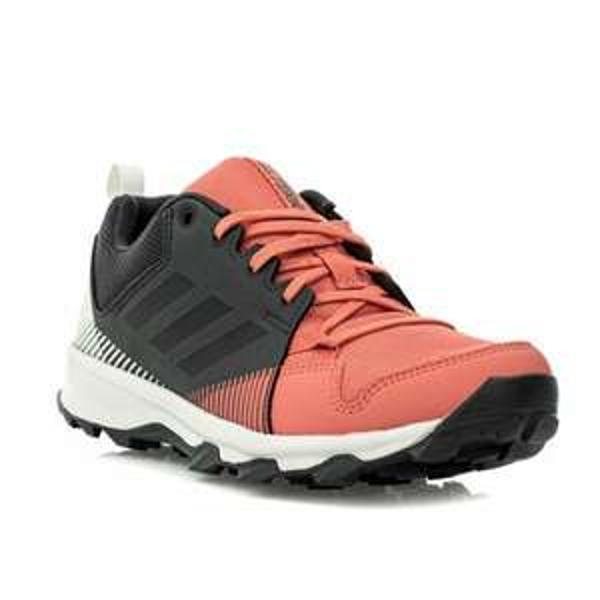 Adidas TERREX TRACEROCKER damskie buty