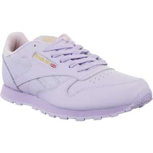 BUTY REEBOK CLASSIC LEATHER 543 (BD5543)