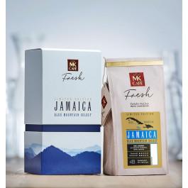 Jamaica Blue Mountain 250g ziarno w cenie 400zł/kg (cena regularna 700zł/kg)