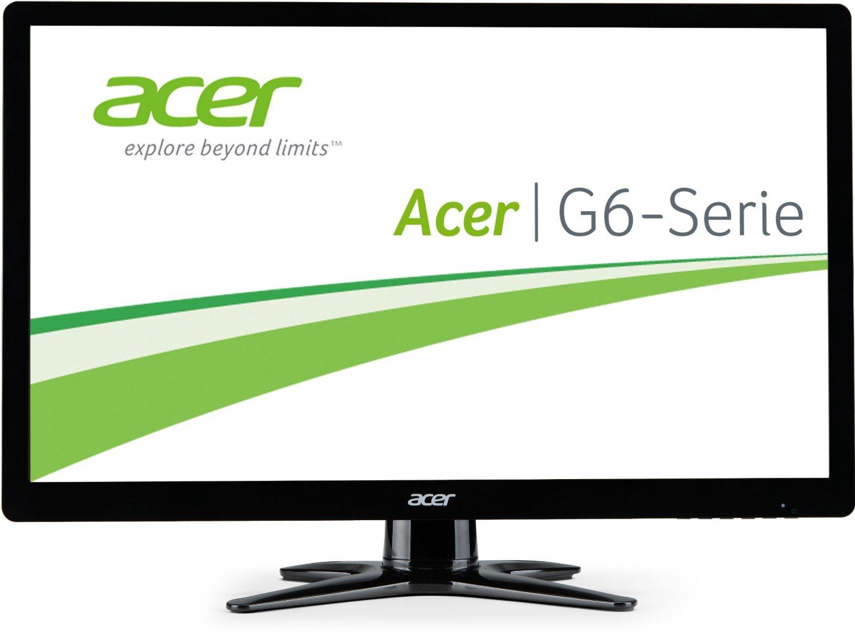 "Monitor Acer 27"" (LED, Full HD, 2 ms) za ok. 715zł @ Amazon.de"