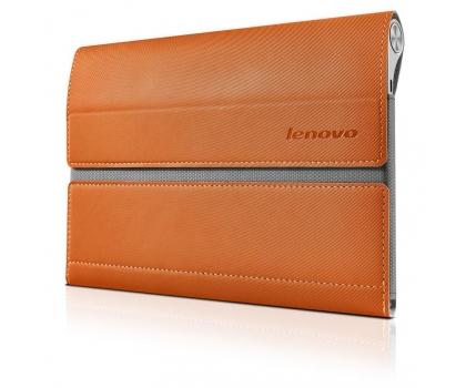 x-kom Lenovo Etui do Yoga 2 8'' za 9,99