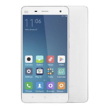 Xiaomi MI4 2GB-RAM-16GB-ROM 4G