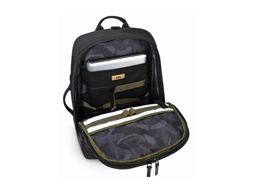 """Plecak na laptop Targus (13 - 17,3"""" ) za 75zł + darmowa dostawa @ X-Kom"""