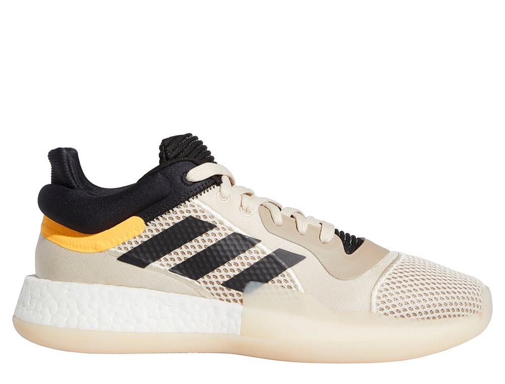 adidas Marquee Boost / Buty do koszykówki