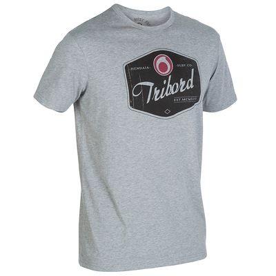 Męski t-shirt Tribord za 9,99zł @ Decathlon