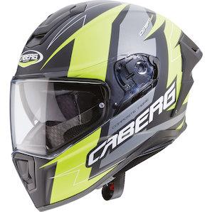Kask motocyklowy CABERG Drift Evo Speedster
