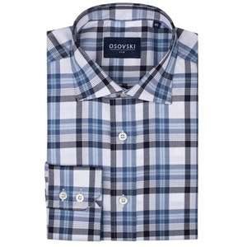 Osovski - koszule, krawaty - outlet do 70%