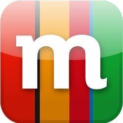 Ubezpieczenie wyjazdu na ferie 10% taniej w aplikacji mobilnej mBank