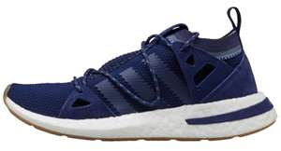 Adidas Arkyn BOOST - buty damskie