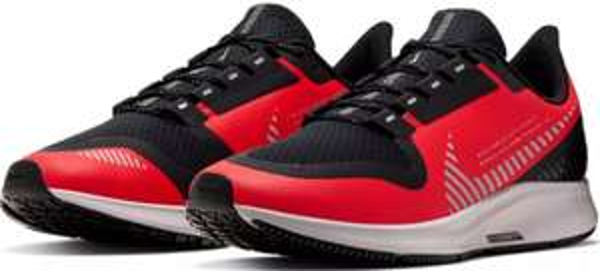 Nike AIR ZOOM PEGASUS 36 SHIELD buty męskie i damskie