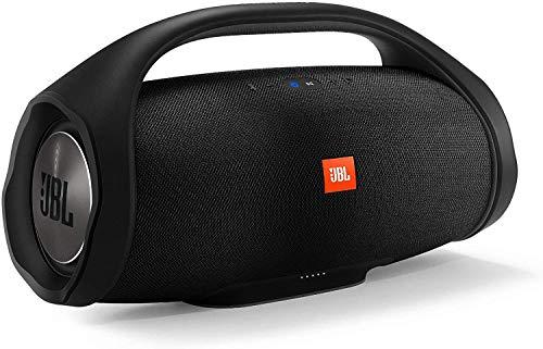 Głośnik JBL Boombox 2x30W, 20k mAh @Amazon WHD