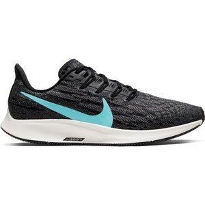 Buty do biegania NIKE, wyprzedaż w Runnersclub