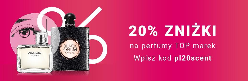 notino.pl -20%