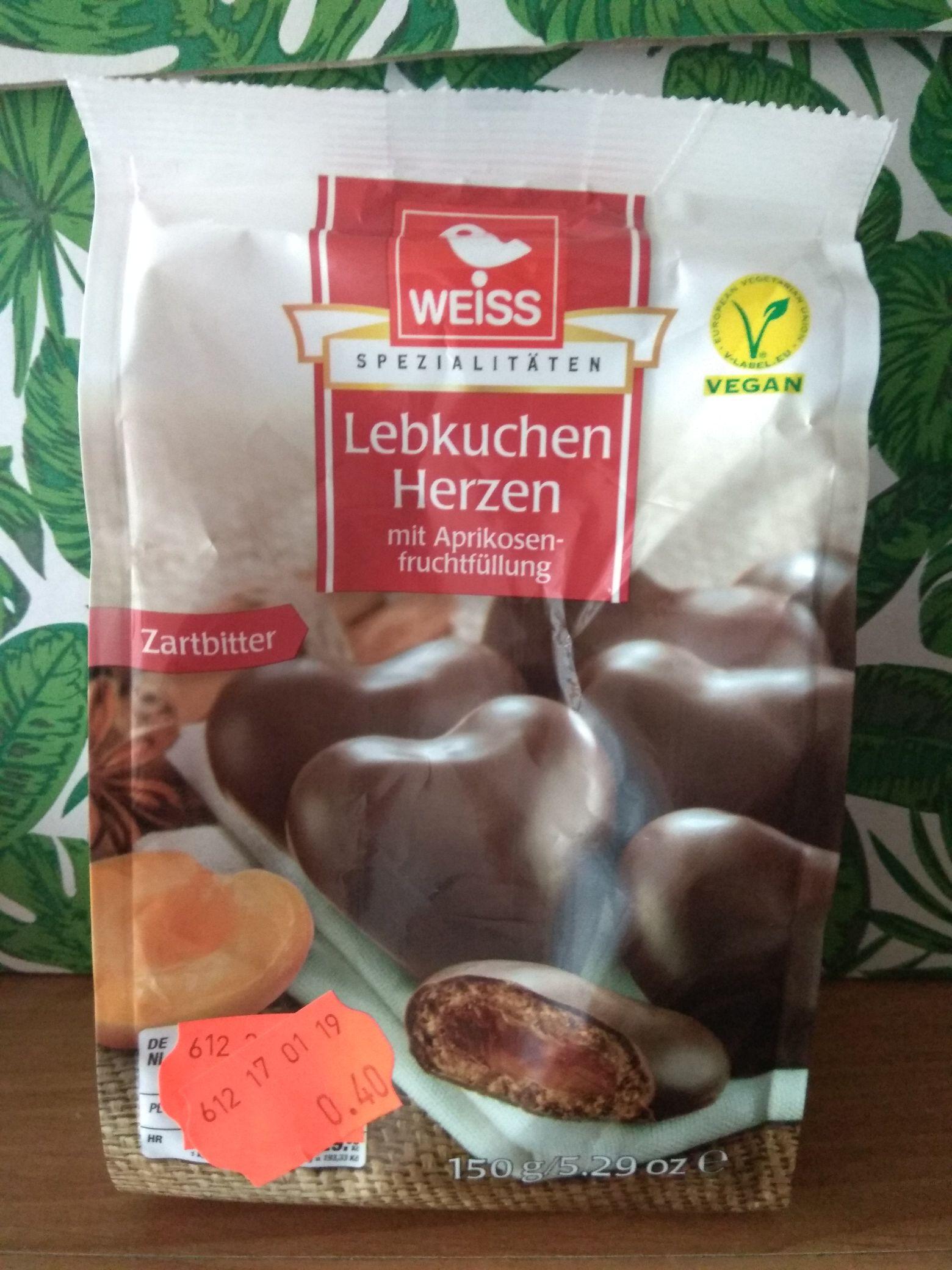Pierniki w czekoladzie 150g za 0.40zł w kik