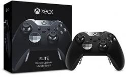 Kontroler Xbox One Elite za 488,80zł @ Ultima