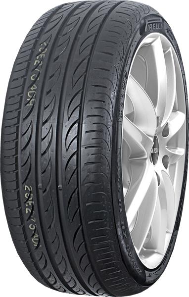 Opony letnie Pirelli P Zero Nero GT 225/45 R17