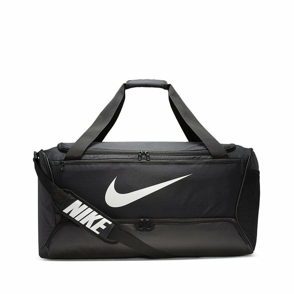 Torba Nike Brasilia L Duffel 95L // M 60L
