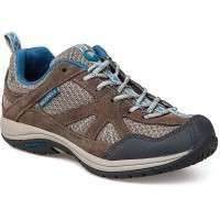 Damskie Merrell ZEOLITE UNA: 37-38.5, 40-40.5 Buty trekkingowe