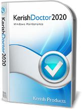 Kerish Doctor 2020 – narzędzie do konserwacji systemu operacyjnego