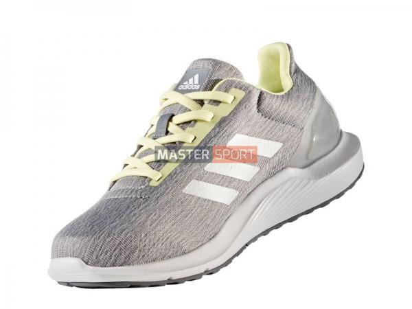 Damskie buty Adidas COSMIC 2 W - niższa cena z newsletterem + darmowa dostawa do Paczkomatu