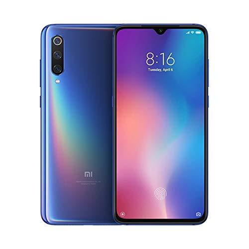 Xiaomi Mi 9 6/64GB Amazon.fr Warehouse