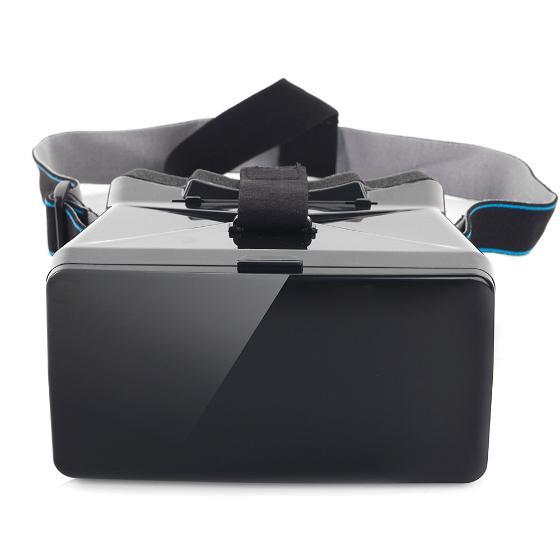 Okulary do wirtualnej rzeczywistości (VR)