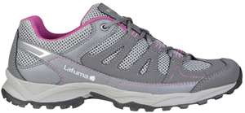 Przykładowe obuwie w promocyjnych cenach (10 par)